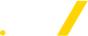 Totally Plant Logo