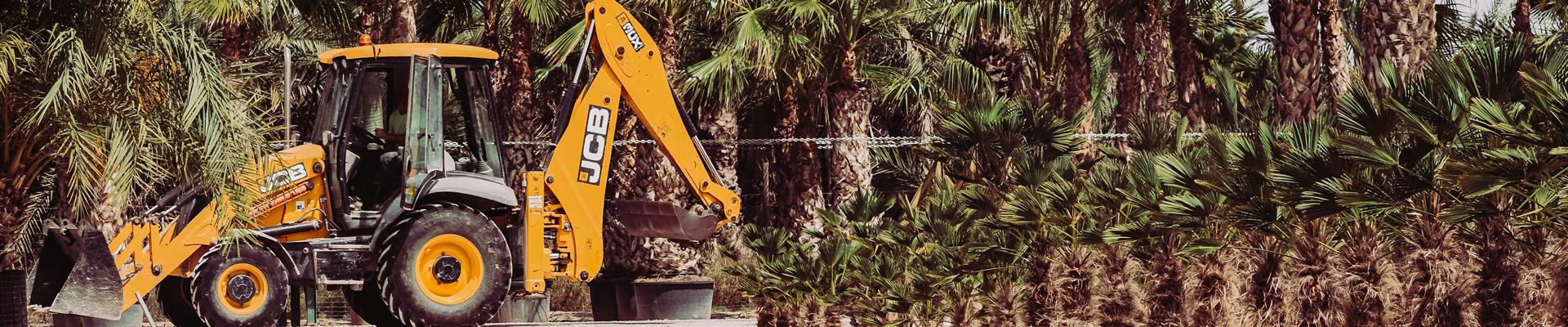 What is LOLER - Lifting Operations and Lifting Equipment Regulations?
